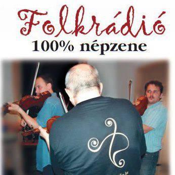 folkradiofb